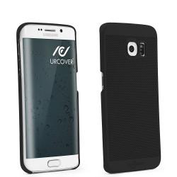 Samsung Galaxy S6 Edge, Kase Loopee Plastike