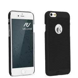 iPhone 6/6S, Kase Loopee Plastike