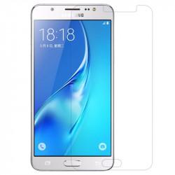 Samsung J5 2016, Xham Mbrojtes i Temperuar