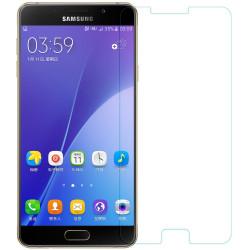 Samsung A7 2016, Xham Mbrojtes i Temperuar
