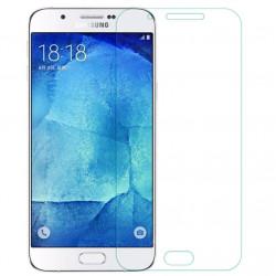 Samsung A8 2016, Xham Mbrojtes i Temperuar