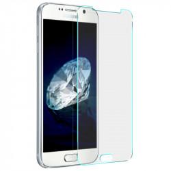 Samsung A9 2016, Xham Mbrojtes i Temperuar