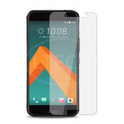 HTC M10, Xham Mbrojtes i Temperuar