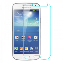 Xham Mbrojtes per Samsung S4 Mini