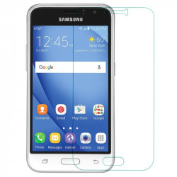 SamsungJ1 2016, Xham Mbrojtes i Temperuar