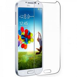 Samsung S4, Xham Mbrojtes i Temperuar