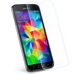 Samsung S5, Xham Mbrojtes i Temperuar