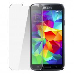 Samsung S5 mini, Xham Mbrojtes i Temperuar