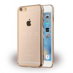 IPhone 6+/6S+ Baseus Kase e Gomuar