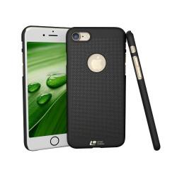 iPhone 7, Kase Loopee Plastike