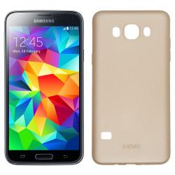 Kase per Samsung S5