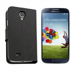 Samsung Galaxy S4, Kase Platinet Lekure e Zeze