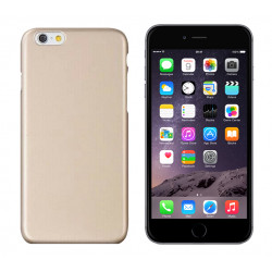 Kase per iPhone 6 Sevenday's Soft Touch