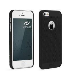 iPhone 5/5S, Kase Loopee Plastike