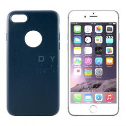iPhone 7, OU At Ease Kase e Gomuar Blu e Erret