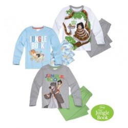 Pizhame Jungle Book 3-8 Vjec