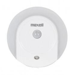 Llampe Nate LED Maxell me Sensor Levizje