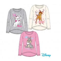 Bluze me Bambi 2 - 8 Vjec