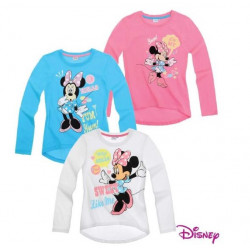 Bluze Disney Minnie 2 - 8 Vjec