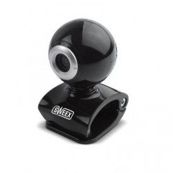 Web Camera Sweex WC035V2 USB