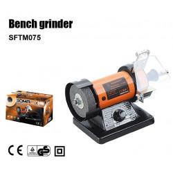 Zmerilues Somafix SFTM075