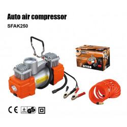 Kompresor Ajri Somafix SFAK250