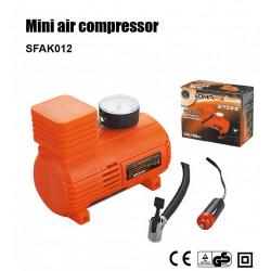 Mini Kompresor Ajri Somafix SFAK012