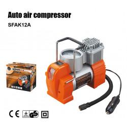 Kompresor Ajri Somafix SFAK12A