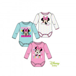 Disney Minnie Baby Body