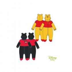 Kominoshe me Personazhin e Pooh