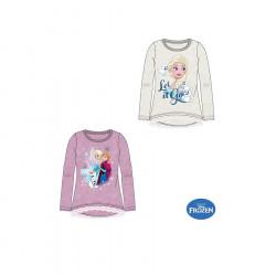 Bluza per Vajza Frozen 4 - 10 Vjec