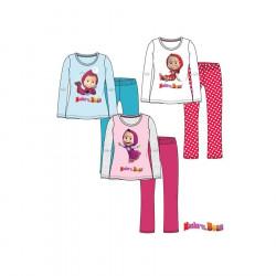 Pizhama per Vajza 4 - 9 Vjec