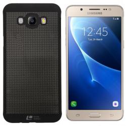Samsung J5 2016, Loopee Kase Mbrojtese Plastike e Zeze