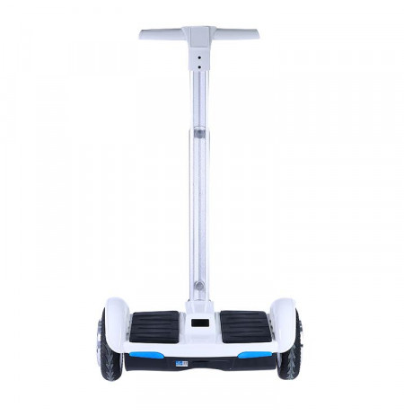 "Skuter Balancues 8"" Hoverboard Smart"