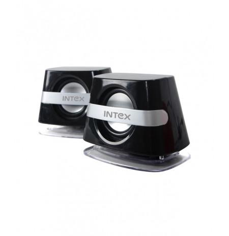 Bokse Intex 6W IT-365
