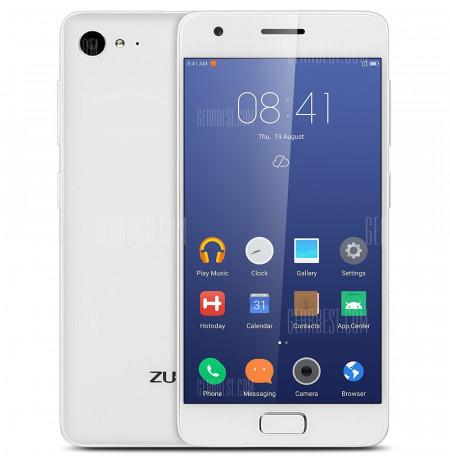 Lenovo ZUK Z2 4G