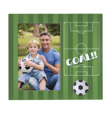 Kornize Goal