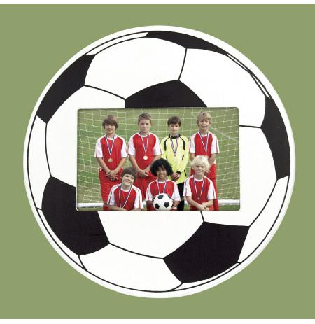 Kornize Football