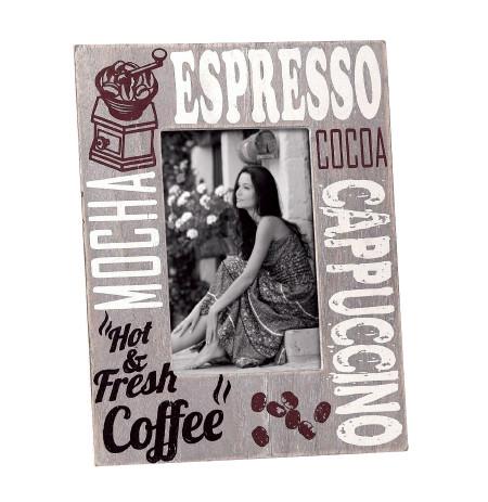 Kornize Espresso