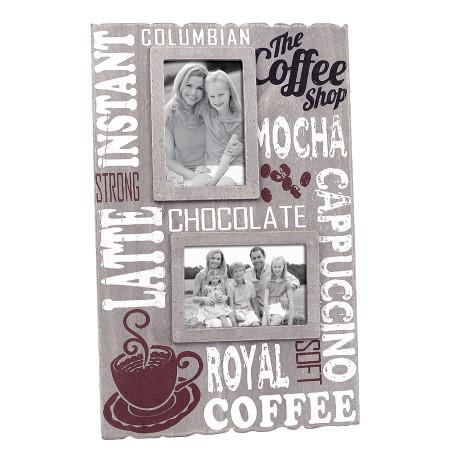 Kornize Royal Coffee