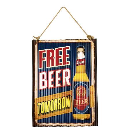Dekor Beer