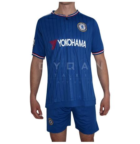 Uniforme Chelsea
