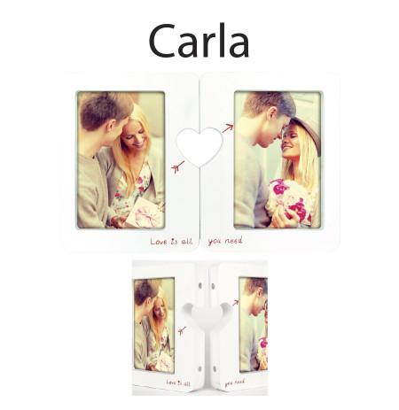 Kornize Carla