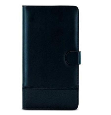 """Cante per Tablet 7""""-8"""" Genius GS-852 Black"""