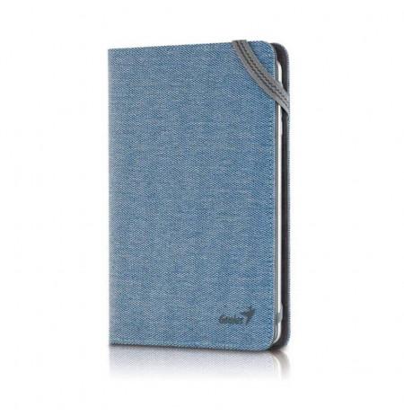 "Cante per Tablet 7""-8"" Genius GS-850 Blue"