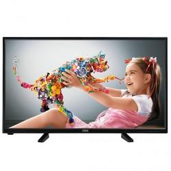 "TV Lobod 32"" LED Smart HD LE-32D7 T2"