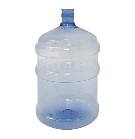 Bidon uji bosh per Makineri Uji