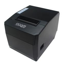 OCOM Printer Termik OCPP-88A