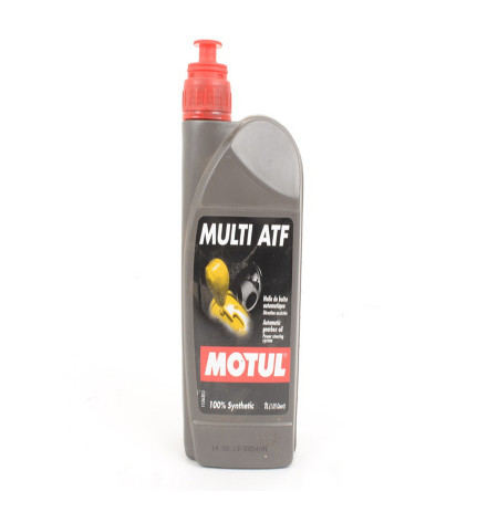 Vaj per kamio Motul Multi ATF 1L