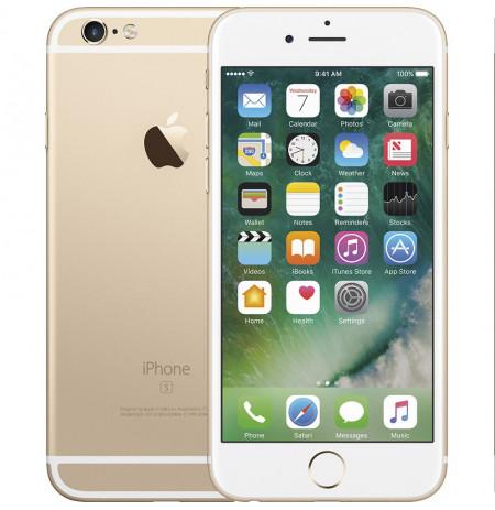 iPhone 6S 16GB (i perdorur)